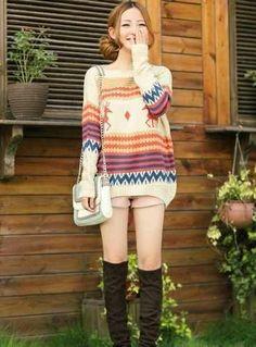 pullover suéter de lã feminino frete grátis     http://produto.mercadolivre.com.br/MLB-580511732-pullover-sueter-de-l-feminino-frete-gratis-_JM?attribute=33000-51993