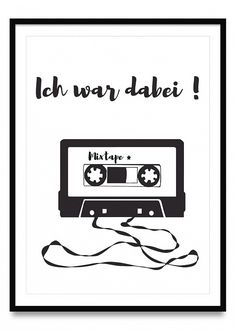 claims , Buy art posters with sayings online Ulrike Wathling. Mixtape, Cute Text, Tattoo Fe, Tattoo Pics, Poster Drawing, Kunst Poster, Pics Art, Visual Statements, Pinterest Blog