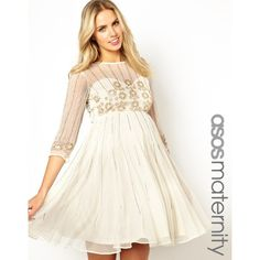 Dresses For Pregnant Women Have Undergone Significant Changes. In Both  Western And Eastern Cultures There Has Been A Great Demand Of Beautiful  Maternity ...