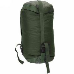 Military camping & survival gear is affordable & durable. Perfect for your next outdoor adventure, shop army surplus camping & survival equipment online. Camping And Hiking, Camping Survival, Hiking Gear, Survival Gear, Survival Equipment, Sleeping Bag, Army, British, Outdoors