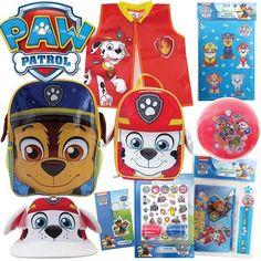 Paw patrol new showbag launching this year #sneakpeak #kids #pawpatrol #pawpatrolparty #showbags #fun #australia #dogs #goodiebag