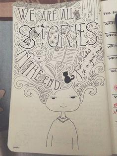 Este livro pertence a: Destrua Este Diário.