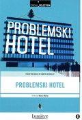 DVD naar het boek van Dimitri Verhulst. Reserveer: http://www.theek5.nl/iguana/?sUrl=search#RecordId=2.342607