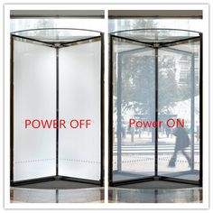 a leading manufacturer of Smart PDLC Film & Smart Glass with more than 15 years experience.   Smart Glass,magic glass, switchable glass, intelligent glass .electric privacy glass, switchable privacy glass ,electrochromic glass ,lcd glass, pdlc glass