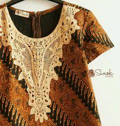 Sinok cute classic dress