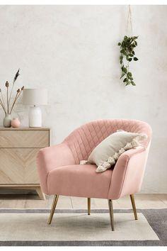Bedroom Couch, Living Room Sofa, Living Room Decor, Bedroom Decor, Small Couch In Bedroom, Bedroom Armchair, Comfy Armchair, Wardrobe Room, Wardrobe Furniture
