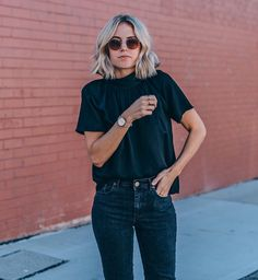 53 Fancy Outfits You Will Definitely Want To Try - Fashion New Trends Mode Outfits, Casual Outfits, Summer Outfits, Unique Outfits, Mode Simple, Look Fashion, Womens Fashion, 90s Grunge, Cute Shorts