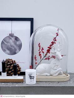 Bloomingville kersttrends 2016 - Bloomingville geeft ons dit jaar een wervelende kerst. De sprankelende kerstcollectie wordt gekenmerkt door drie thema's. Magical Holiday, Nordic Moods en Natural Joy. #kerstmis #christmas #xmas #kerst #christmasinspiration #kersttrends #homesweethome #inspiration #inspirational #interieur #interieurinspiratie #interieurstyling #interior #interiorandhome #interiordesign #interiordesignideas #interiordetails #interiorinspiration #interiorlovers #interiors