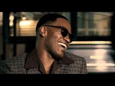 Jamie Foxx stars as the one-of-a-kind innovator of soul, Ray Charles, who overcame impossible odds and humble beginnings to become an extraordinary music legend.