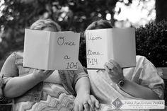 Jennifer & Michael #PurePlatinumParty #CouplesPhotos #NJEngagement #NewlyEngagedCouples #EngagementPoses #NJWeddings #CreativeEngagementPhotos #RingwoodBotanicalGardens #SkylandManorCastle