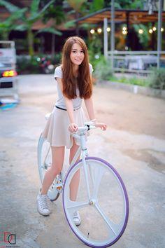 【厳選】もの凄くタイプな女の子の画像をひたすら貼っていくスレ : 暇人\(^o^)/速報 - ライブドアブログ