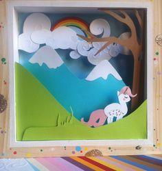 IMG_9638 Frame, Home Decor, Unicorn, Board, Paper, Picture Frame, A Frame, Interior Design, Frames