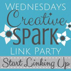 Craft link party