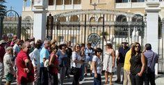 Το Ιστορικό Μουσείο Αλεξανδρούπολης ταξίδεψε στην Κύπρο http://ift.tt/2z9QFvs