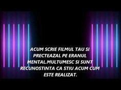 Biorezonanta: Gratia Divina Film, Movie, Film Stock, Cinema, Films