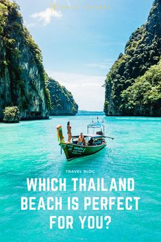 Phuket, thailand oh, the places you'll go Thailand Travel Guide, Visit Thailand, Asia Travel, Krabi Thailand, Travel Vlog, Travel Hacks, Travel Essentials, Solo Travel, Budget Travel