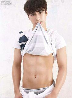 Mir Sexy Asian Men, Asian Boys, Sexy Men, Best Supporting Actor, Cute Actors, Shirtless Men, Handsome Boys, Handsome Asian Men, Hot Boys