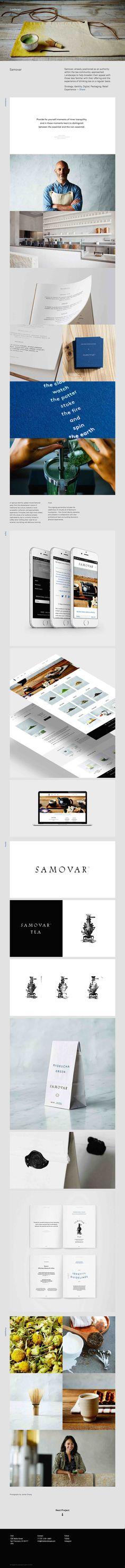 http://thisislandscape.com/projects/samovar/