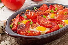 Συνταγές | Χρυσελιά Paella, Thai Red Curry, Cooking, Ethnic Recipes, Food, Kitchen, Essen, Meals, Yemek