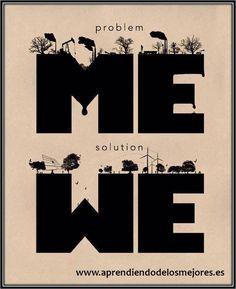 ¿Cuál es el problema? ¿Y la solución?...  www.aprendiendodelosmejores.es