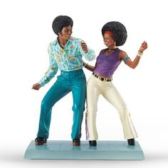 African American Figurines | The Black Art Depot