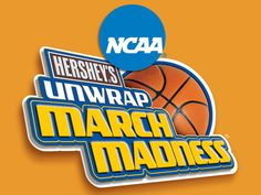 Sports March Madness desktop wallpapers, Download Sports March Madness hd wallpapers and desktop backgrounds images pictures. Source: www.freecomputerdesktopwallpaper.com