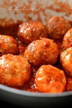 przepisy Mozzarella, Food And Drink, Ethnic Recipes