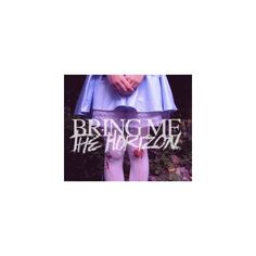 Untitled We Heart It ❤ liked on Polyvore featuring pictures, creative stuff, fillers and tumblr