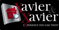 Hire an experienced and knowledgeable south bay real estate company to choose from the best available homes for sale. Buy your dream home at extremely lucrative price! http://xavierandxavierremaxestateus.blogspot.in/2016/05/buy-your-dream-home-team-up-with.html