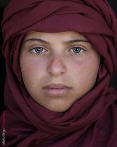 Beautiful boy from my country morocco , amazigh