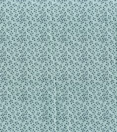 DS Quilts Collection- Meadow Lark Tonal Berry Teal: quilting fabric & kits: fabric: Shop | Joann.com