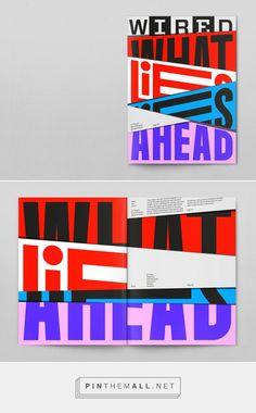 Wired Magazine  –  Studio Feixen - created via https://pinthemall.net