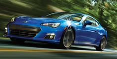 BRZ Photos, Pics and Videos   Subaru BRZ