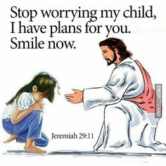 New Quotes Bible Indonesia Ideas Prayer Quotes, Bible Verses Quotes, Jesus Quotes, Bible Scriptures, Spiritual Quotes, Faith Quotes, Christian Life, Christian Quotes, Jean 3 16