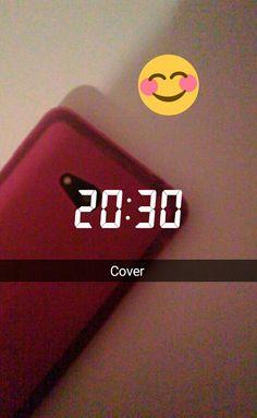Nuova cover