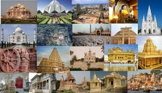 indian culture - Google Search