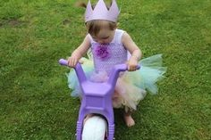 This gorgeous pastel rainbow dress is a favourite choice for many of our customers, including those who love unicorns. These can be made in a selection of colours for the bodice including lavender pink white cream or blue. Rainbow Tutu, Happy Girls, Unicorns, Pink White, Bodice, Lavender, Pastel, Colours, Cream