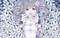 Ranko Kanzaki, manga, anime characters, The Idolmaster Cinderella Girls, Idolmaster Otaku, Manga Anime, Anime Art, Idolmaster Cinderella, Boy Gif, Beautiful Anime Girl, Kawaii Anime, Anime Characters, Video Games