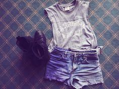 #fashion #swag #dope #girls #cute #pretty #sweet #short
