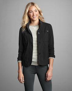 Women's Voyager Ii Jacket | Eddie Bauer