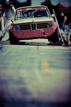BMW 1600                                                                                                                                                                                 もっと見る