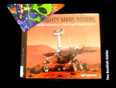 space books for kids on Pinterest | Blood Moon Lunar ...
