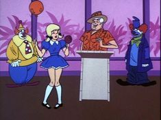 Josie And The Pussycats, Childhood Days, Ronald Mcdonald, Family Guy, Guys, Angels, Fictional Characters, Angel, Fantasy Characters
