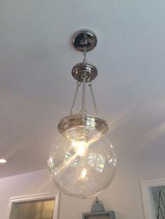 Lighting Fixtures Chandeliers Vanity Lights Ceiling Fans Manufacturer Property Brothersinterior
