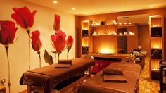 Sivota Diamond Spa Resort Official, #Sivota, #Thesprotia, #Epirus, #Greece, Member of Top Peak Hotels http://top-peakhotels.com/sivota-diamond-spa-resort-sivota-thesprotia-epirus-greece/
