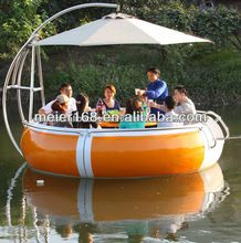 poly 6 person boats for sale - Google Search
