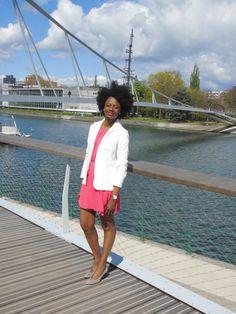 img_0193 Blog Couture, Coat, Jackets, Diy, Fashion, Jacket, Reading, Down Jackets, Moda