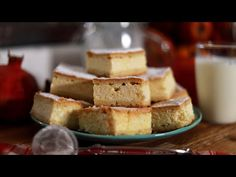 Bucatar Maniac - YouTube Cornbread, Pastries, Ethnic Recipes, Sweet, Food, Youtube, Bakken, Millet Bread, Candy