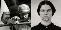 These 16 Historical Photos Will Totally Change How You See the Past