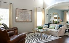 1000 ideas about mismatched sofas on pinterest target home decor